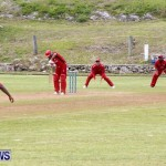 Pepsi ICC World Cricket League [WCL] Division Bermuda vs Oman, April 29 2013 (4)