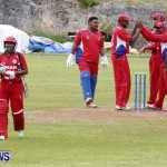 Pepsi ICC World Cricket League [WCL] Division Bermuda vs Oman, April 29 2013 (6)