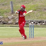 Pepsi ICC World Cricket League [WCL] Division Bermuda vs Oman, April 29 2013 (8)