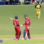 Pepsi ICC World Cricket League [WCL] Division Bermuda vs Uganda, April 28 2013 (1)