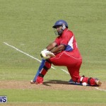 Pepsi ICC World Cricket League [WCL] Division Bermuda vs Uganda, April 28 2013 (10)
