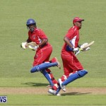 Pepsi ICC World Cricket League [WCL] Division Bermuda vs Uganda, April 28 2013 (12)