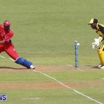 Pepsi ICC World Cricket League [WCL] Division Bermuda vs Uganda, April 28 2013 (14)