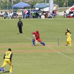 Pepsi ICC World Cricket League [WCL] Division Bermuda vs Uganda, April 28 2013 (15)