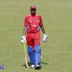 Pepsi ICC World Cricket League [WCL] Division Bermuda vs Uganda, April 28 2013 (16)