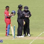 Pepsi ICC World Cricket League [WCL] Division Bermuda vs Uganda, April 28 2013 (17)