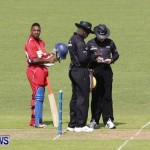 Pepsi ICC World Cricket League [WCL] Division Bermuda vs Uganda, April 28 2013 (18)