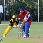 Pepsi ICC World Cricket League [WCL] Division Bermuda vs Uganda, April 28 2013 (19)