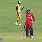 Pepsi ICC World Cricket League [WCL] Division Bermuda vs Uganda, April 28 2013 (2)
