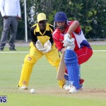 Pepsi ICC World Cricket League [WCL] Division Bermuda vs Uganda, April 28 2013 (20)
