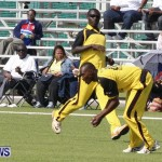 Pepsi ICC World Cricket League [WCL] Division Bermuda vs Uganda, April 28 2013 (21)
