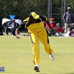 Pepsi ICC World Cricket League [WCL] Division Bermuda vs Uganda, April 28 2013 (25)