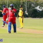 Pepsi ICC World Cricket League [WCL] Division Bermuda vs Uganda, April 28 2013 (26)