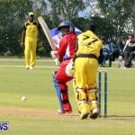 Pepsi ICC World Cricket League [WCL] Division Bermuda vs Uganda, April 28 2013 (27)