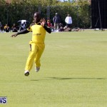 Pepsi ICC World Cricket League [WCL] Division Bermuda vs Uganda, April 28 2013 (29)