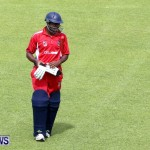 Pepsi ICC World Cricket League [WCL] Division Bermuda vs Uganda, April 28 2013 (3)