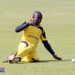 Pepsi ICC World Cricket League [WCL] Division Bermuda vs Uganda, April 28 2013 (30)
