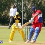 Pepsi ICC World Cricket League [WCL] Division Bermuda vs Uganda, April 28 2013 (34)