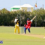 Pepsi ICC World Cricket League [WCL] Division Bermuda vs Uganda, April 28 2013 (35)