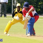 Pepsi ICC World Cricket League [WCL] Division Bermuda vs Uganda, April 28 2013 (37)
