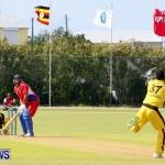 Pepsi ICC World Cricket League [WCL] Division Bermuda vs Uganda, April 28 2013 (38)