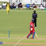 Pepsi ICC World Cricket League [WCL] Division Bermuda vs Uganda, April 28 2013 (4)