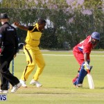 Pepsi ICC World Cricket League [WCL] Division Bermuda vs Uganda, April 28 2013 (40)