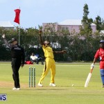 Pepsi ICC World Cricket League [WCL] Division Bermuda vs Uganda, April 28 2013 (41)