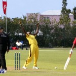 Pepsi ICC World Cricket League [WCL] Division Bermuda vs Uganda, April 28 2013 (42)