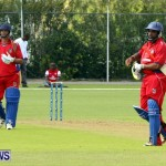 Pepsi ICC World Cricket League [WCL] Division Bermuda vs Uganda, April 28 2013 (43)