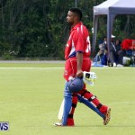 Pepsi ICC World Cricket League [WCL] Division Bermuda vs Uganda, April 28 2013 (44)