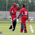 Pepsi ICC World Cricket League [WCL] Division Bermuda vs Uganda, April 28 2013 (45)