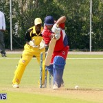 Pepsi ICC World Cricket League [WCL] Division Bermuda vs Uganda, April 28 2013 (46)