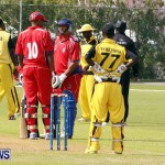 Pepsi ICC World Cricket League [WCL] Division Bermuda vs Uganda, April 28 2013 (47)