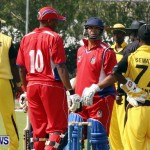 Pepsi ICC World Cricket League [WCL] Division Bermuda vs Uganda, April 28 2013 (48)