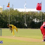 Pepsi ICC World Cricket League [WCL] Division Bermuda vs Uganda, April 28 2013 (49)