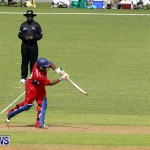 Pepsi ICC World Cricket League [WCL] Division Bermuda vs Uganda, April 28 2013 (5)