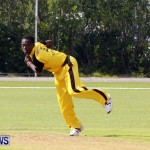 Pepsi ICC World Cricket League [WCL] Division Bermuda vs Uganda, April 28 2013 (50)