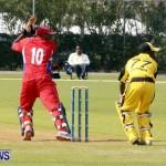 Pepsi ICC World Cricket League [WCL] Division Bermuda vs Uganda, April 28 2013 (51)