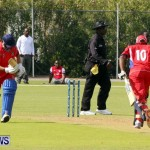 Pepsi ICC World Cricket League [WCL] Division Bermuda vs Uganda, April 28 2013 (52)