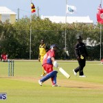 Pepsi ICC World Cricket League [WCL] Division Bermuda vs Uganda, April 28 2013 (53)