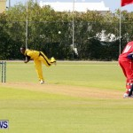 Pepsi ICC World Cricket League [WCL] Division Bermuda vs Uganda, April 28 2013 (55)