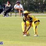 Pepsi ICC World Cricket League [WCL] Division Bermuda vs Uganda, April 28 2013 (56)
