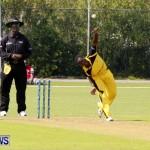 Pepsi ICC World Cricket League [WCL] Division Bermuda vs Uganda, April 28 2013 (57)