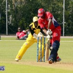 Pepsi ICC World Cricket League [WCL] Division Bermuda vs Uganda, April 28 2013 (59)
