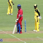 Pepsi ICC World Cricket League [WCL] Division Bermuda vs Uganda, April 28 2013 (6)