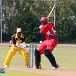 Pepsi ICC World Cricket League [WCL] Division Bermuda vs Uganda, April 28 2013 (60)