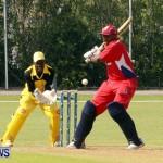 Pepsi ICC World Cricket League [WCL] Division Bermuda vs Uganda, April 28 2013 (61)