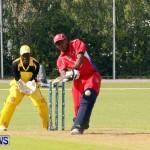 Pepsi ICC World Cricket League [WCL] Division Bermuda vs Uganda, April 28 2013 (62)