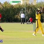 Pepsi ICC World Cricket League [WCL] Division Bermuda vs Uganda, April 28 2013 (63)
